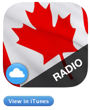 PPL Canada Learn to Fly iPhone App for Private Pilots